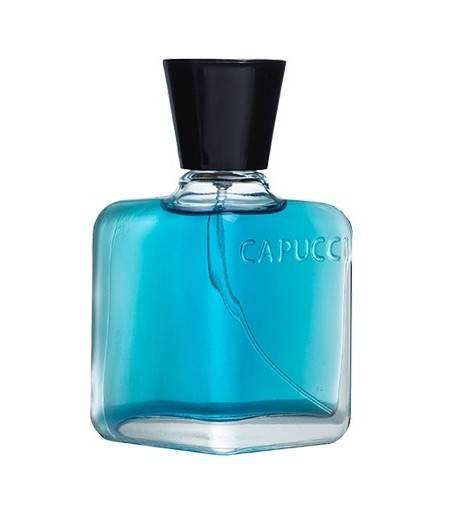 Blu Water – Eau de Parfum