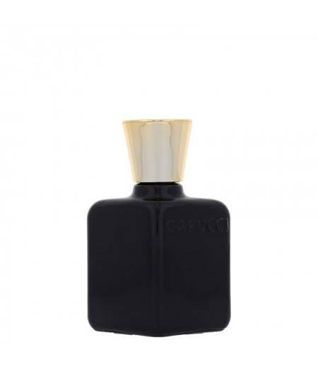 Anima Nera – Eau De Parfum