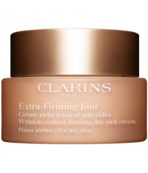 Extra Firming Jour 50 Ml