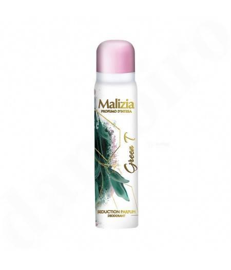 Green T Deodorante 100 ml