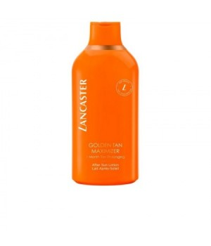 AFTER SUN LOZIONE VISO/CORPO 400ML