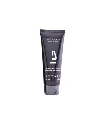 Azzaro Pour Homme - After Shave Balm 100 ml