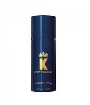 K Deodorant Spray 150 Ml