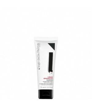 Lisciospaghetto Shampoo Lisciante Rimpolpante Capelli Ultra L