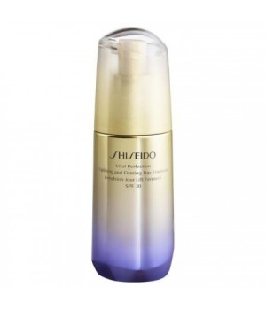 Vital Perfection Uplifting And Firming Day Emulsion 75 Ml