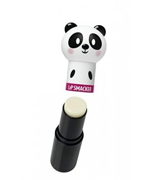 Lip Smacker Lippy Pal Panda Bálsamo Labial 4 Gr