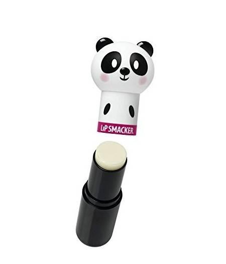 Lip Smacker Lippy Pal Panda Bálsamo Labial 4 Gr