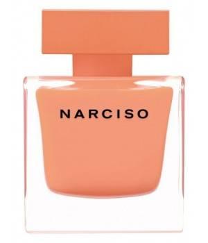 Narciso Ambrée - Eau de Parfum