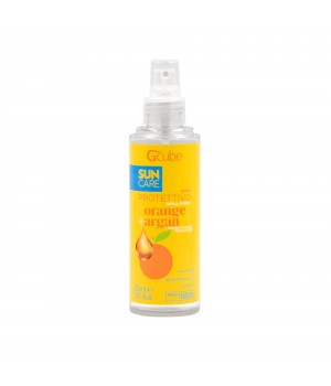 Suncare Spray Pre-sole 150 ML