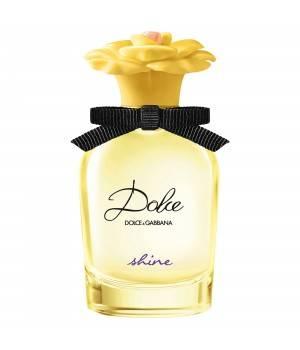 Shine – Eau de Parfum