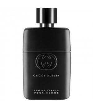 Guilty Pour Homme – Eau de Parfum