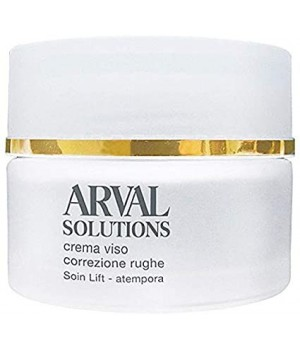 Arval Solutions Soin Lift Crema viso 30 ml