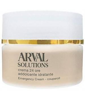 Arval Solutions Emergency Cream 30 ml