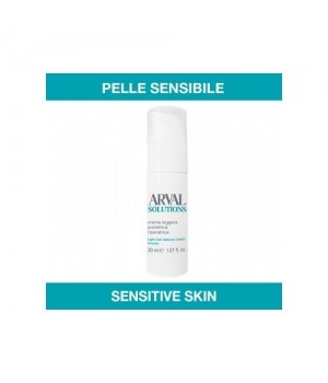 Arval Solutions Light Cell Defence Crema viso - 30 ml