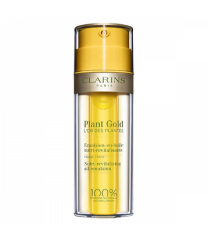 'Plant Gold L'' Or des Plantes'