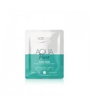 Aqua Pure Super Mask 35 ml