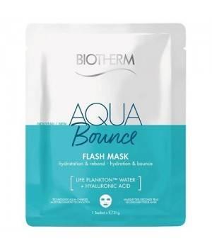 Aqua Bounce Flash Mask 35 ml