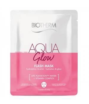Aqua Glow Super Mask 31 gr.
