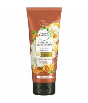 Herbal Essence Balsamo  Pompelmo e Menta 200 ml