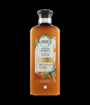 Herbal Essence Shampoo Olio di Moringa  250 ml