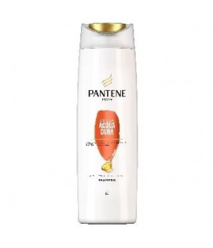 Shampoo 3in1 Acqua Dura 225 ml
