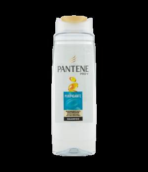 Shampoo Purificante 250 ml