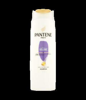 Shampoo Corpo e Volume 225 ml