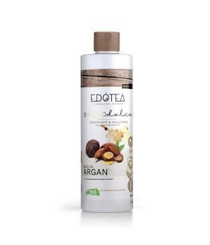Edotea BagnoDolce all'Argan 500 ml