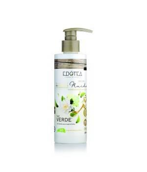 Edotea Sapone Naturale Fluido Thè Verde 300 ml