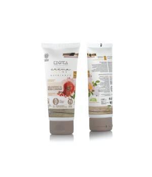 Edotea Crema Mani Nutriente 100 ml