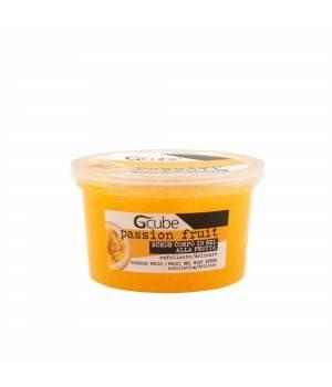 Scrub Corpo Passion Fruit 250 ml