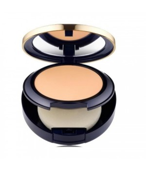 Double Wear Powder Foundation Spf10
