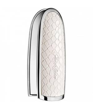 Case Rouge G De Le Capot Double Miroir Simply White