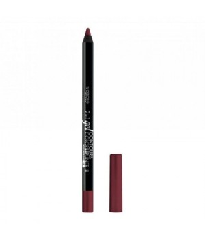 Deborah 2in1 Gel Contour & Color Lipliner
