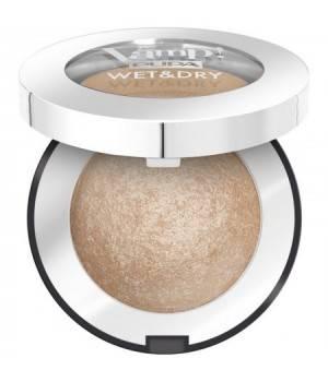 Vamp! Wet&Dry Eyeshadow