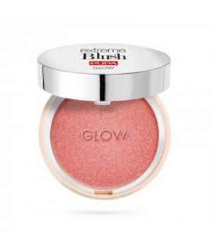 Extreme Blush Glow