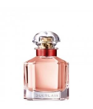 Mon Guerlain Bloom Of Rose – Eau De Parfum