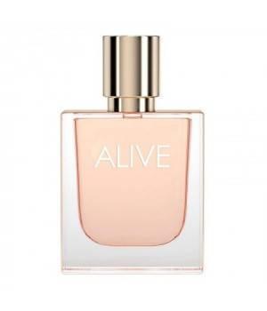 Alive – Eau de Parfum