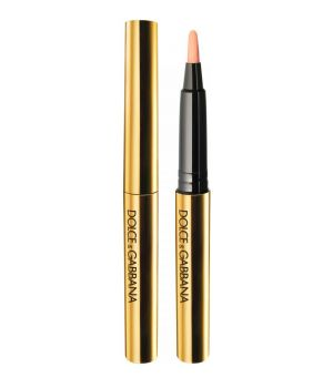 Perfect Luminous Concealer - Correttore