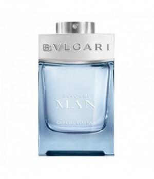 Man Glacial Essence - Eau de Parfum