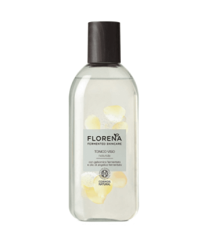Tonico Viso 200 ml