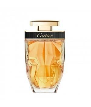 La Panthère Parfum – Eau de Parfum