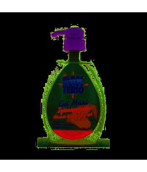 Bakterio Gel Mani Alcolico 600 ml