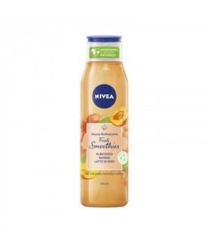 Fresh Smoothies Albicocca - Mango - Latte Di Riso 300 Ml