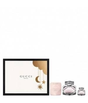 Gucci Bamboo Confezione