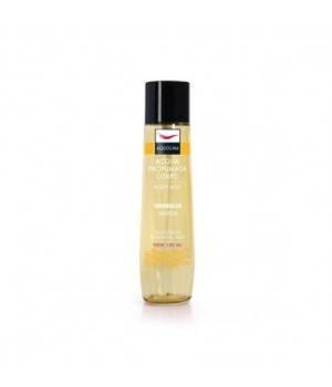 Acqua Corpo Profumata Vaniglia 150 ml