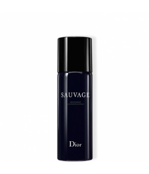 Sauvage Deodorante Spray 150 ml