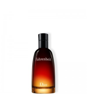 Fahrenheit - After Shave 100 ML