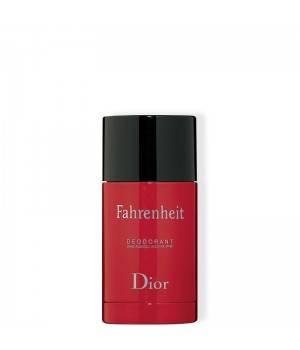Fahrenheit - Deodorante Stick 75 ml
