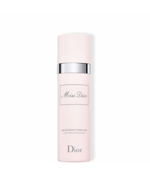 Miss Dior Deodorante Spray 150 ml